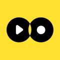 MOO音乐app icon图