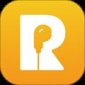 ROCK煲机app icon图