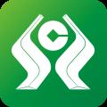 黔农云app icon图