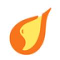 闪油侠app icon图