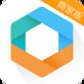 街联商家版app icon图