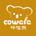 咔哇熊电脑版icon图