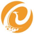 黄金城电脑版icon图