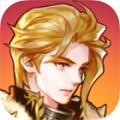 地下城勇者app icon图