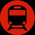 公交卡地铁卡交通卡余额查询app icon图