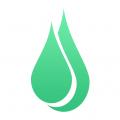 水滴IP app icon图