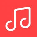 铃声助手app icon图
