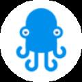 掌鱼生鲜超市 app icon图