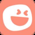 沙包 app icon图