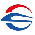 长沙地铁app icon图
