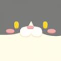 逃跑猫app icon图