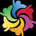 微客南充 app icon图