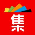 集卡换礼app icon图