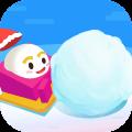 雪球大作战电脑版icon图