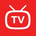 爱看电视直播app icon图