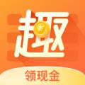 趣鍵盤app icon圖