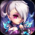 童话迷城app icon图