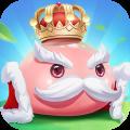 勇者大陆app icon图