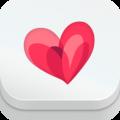 心心美妆鉴定app icon图