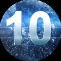 一秒挑战app icon图
