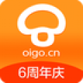南方购物app icon图
