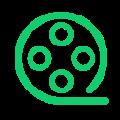 电影天堂岛app icon图