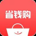 蚂蚁宝卡优惠券app icon图