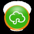 云南省信息平台app icon图
