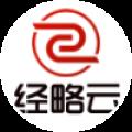 经略云商城app icon图