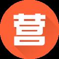 创享经营范围小助手app icon图