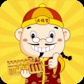 云销宝app icon图