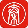 秦之道app icon图