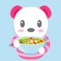 孩子王孕育能不能吃app icon图