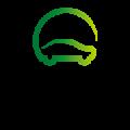 房车出租app icon图