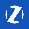 ZOL科技快讯app icon图