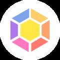 蜂巢爆破app icon图