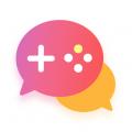 天天处CP app icon图