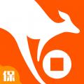 袋鼠保app icon图