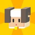 飞一飞GO app icon图