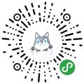 小催眠音乐app icon图