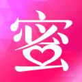 查美妆app icon图
