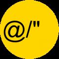 蜗牛传书app icon图