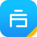 联方商脉app icon图