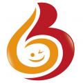 淘京惠app icon圖