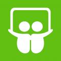 群玩助手2 app icon图