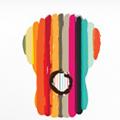 爱弹唱app icon图