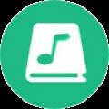 Subat有声读物app icon图