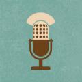 声音相册app icon图