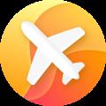 机场有什么app icon图