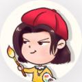 画个海报app icon图